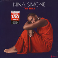 Nina Simone - The Hits