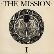 Mission, The - I