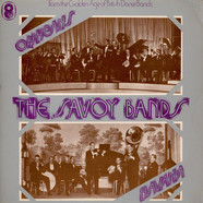 The Savoy OrpheansSavoy Havana Band - The Savoy Bands