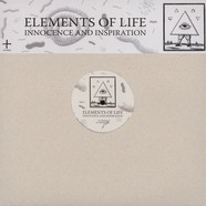 Elements Of Life - Innocence And Inspiration