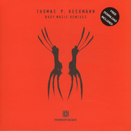 Thomas P. Heckmann - Body Music Remixes