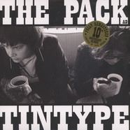 Pack A.D., The - Tintype