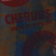 Cherubs - Short Of Popular