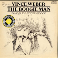 Vince Weber - The Boogie Man