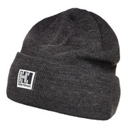 Helly Hansen - HH Knitted Beanie