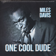 Miles Davis - One Cool Dude