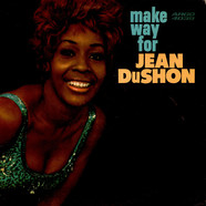 Jean DuShon - Make Way For Jean DuShon