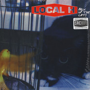 Local H - Pack Up The Cats