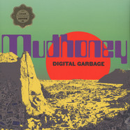 Mudhoney - Digital Garbage Loser Edition
