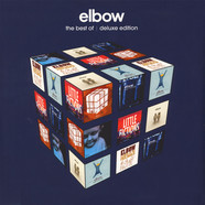 Elbow - The Best Of