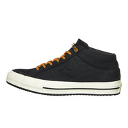 Converse - One Star Mid Counter Climate