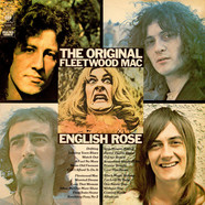 Fleetwood Mac - The Original Fleetwood Mac / English Rose