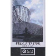 Precipitation  - Earth / Sky