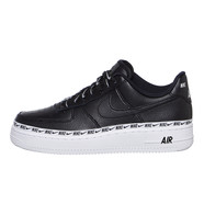 Nike - WMNS Air Force 1 '07 SE Premium