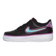 Nike - Air Force 1 '07 LV8 Sport