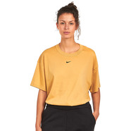Nike - Sportswear Essential Short-Sleeve Top