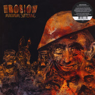 Erosion - Maximum Suffering