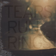 Tears Run Rings - Somewhere
