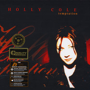 Holly Cole - Temptation