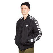adidas - MA1 Padded Jacket