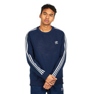 adidas - Knit Crew Sweater