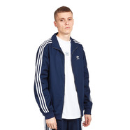 adidas - CO Woven Track Top