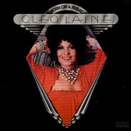 Cleo Laine - Born On A Friday