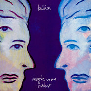 Bullion - Magic Was Ruler
