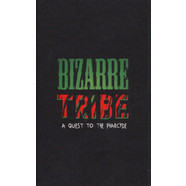 A Tribe Called Quest Vs. The Pharcyde - Bizarre Tribe Exclusive Cassette Store Day 2018 Edition