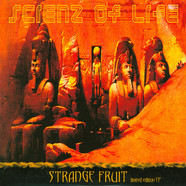 Scienz Of Life - Strange Fruit