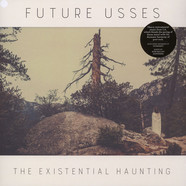 Future Usses - The Existential Haunting (Coloured Vinyl)