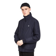 Fred Perry - Utility Brentham Jacket