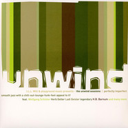 Ill Will - The Unwind Sessions - Perfectly Imperfect