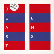 Beast - Ens Black Vinyl Edition