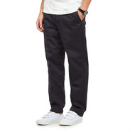 Lee - Relaxed Chino