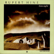 Rupert Hine - Hine Sight