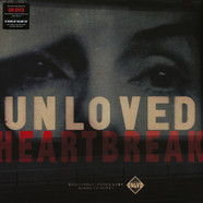 Unloved - Heartbreak Limited Edition