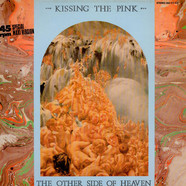 Kissing The Pink - The Other Side Of Heaven