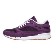 KangaROOS - Rage Superplum Made in Germany