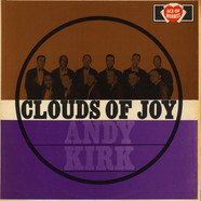 Andy Kirk - Clouds Of Joy
