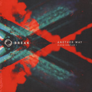 Break - Keepin It Raw / Hip Punch