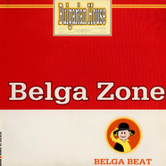 Belga Zone - Bulgarian House
