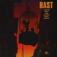 RAST & 7L (The Czar Keys) - I Know Why The Caged Bird Sings