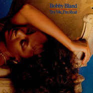Bobby Bland - Try Me, I'm Real