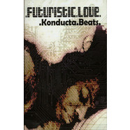 Konducta Beats - Futuristic Love