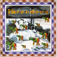 Breeders, The - Safari