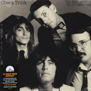 Cheap Trick - The Epic Archive Volume 2 (1980-1983)