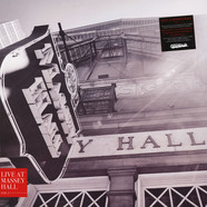 V.A. - Live At Massey Hall Volume 1
