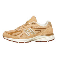 New Balance - M990 HL4 Made in USA