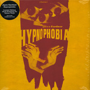 Jacco Gardner - Hypnophobia Colored Vinyl Edition